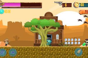 Find and Hire Freelancers for 2D Games - Guru