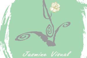 Portfolio for Logo,Album Cover & Business Card Design