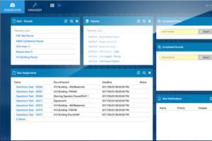 Portfolio for Web Application Design and Development