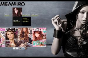 Portfolio for Graphic & Web Design, Image Editing,