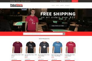 Portfolio for Wordpress & Bigcommerce Design
