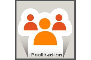 Portfolio for Facilitation   Training Delivery