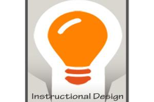 Portfolio for Instructional Design | Blended Learning