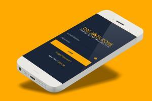 Portfolio for Expert in | iOS | Andorid| & |Web|