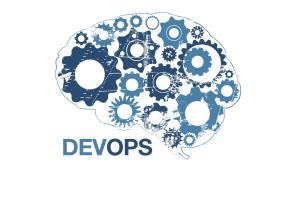 Portfolio for Linux System Administration. DevOps.