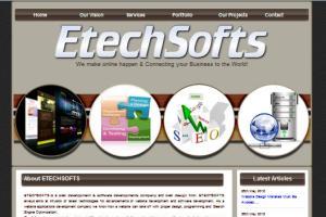 Portfolio for Logo designing, web Templates Designing