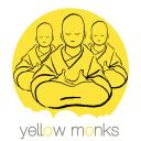 View Service Offered By Yellow Monks