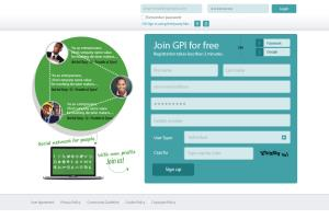 Portfolio for Web Site development and design