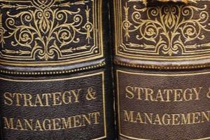 Portfolio for Growth Planning