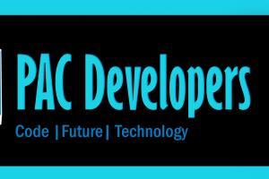 Portfolio for software & web development, ecommerce