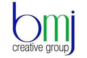 Portfolio for Website Design & Architecture