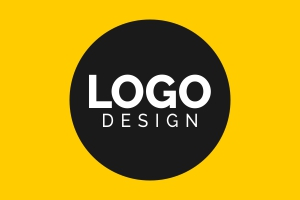 Portfolio for Logo Design