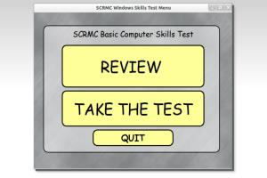 Portfolio for Qt C++ GUI Developer