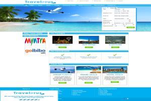 Portfolio for Payment Gateway Integration