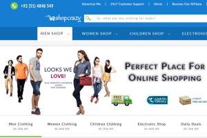 Portfolio for eCommerce, BigCommerce & WooCommerce