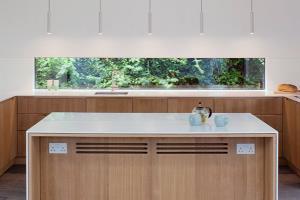 Portfolio for Furniture & Kitchen Designer