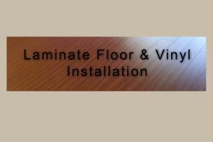 Portfolio for General Contractor