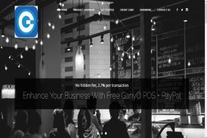 Portfolio for Web Design& Development