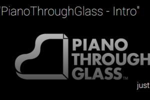 Portfolio for Google Glass Apps development