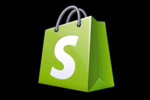 Portfolio for Shopify Storefronts Optimized for Mobile