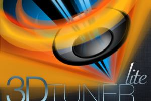 Portfolio for Reliable Web, Multimedia, Print Design