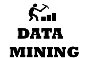 Portfolio for Data Mining