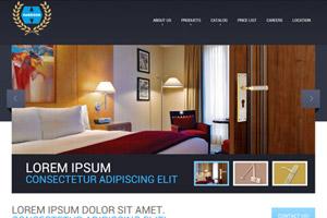 Portfolio for Digital and Web Designing