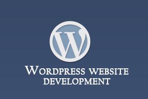 Portfolio for Web developer and designer with 5yrs exp