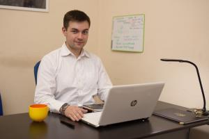 Portfolio for Project/Busines Management,Team leading