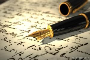 Portfolio for Quality Article Writing