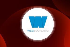 Portfolio for Web Development   PHP WORDPRESS JOOMLA
