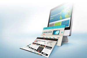 Portfolio for Landing Page Designing & Development