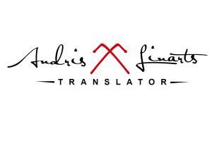 Portfolio for Translation English to Latvian