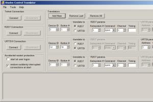 Portfolio for Software Developer