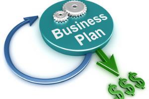 Portfolio for Sales Proposal or Presentation