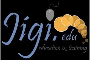 Portfolio for Education & Training