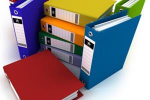 Portfolio for User guide for software application