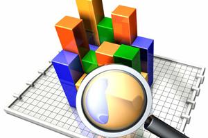 Portfolio for Research and Presentation