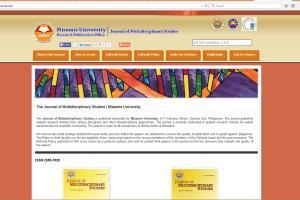 Portfolio for Web Development - HTML/CSS/PHP/JQUERY/
