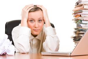 Portfolio for Virtual Administrative Assistant