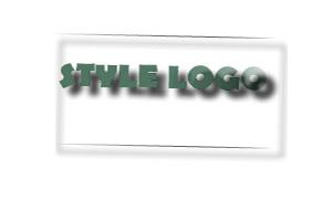 Portfolio for Company Logo, Business Logo, Brand Logo