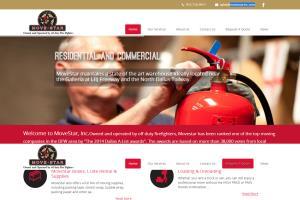 Portfolio for Website Redesign