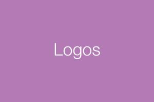 Logo_Branding