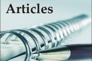 Portfolio for Article ~ Blog Writing Expert