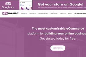 Portfolio for WooCommerce Plugin development