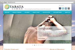 Portfolio for WordPress Website Design & Development