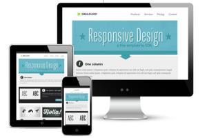 Portfolio for Responsive Email Newsletter Templates