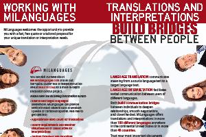 Portfolio for Professional Proofreader & Editor