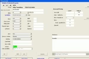 Portfolio for Software Design and Development