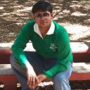 View Service Offered By Aditya Pulikanti